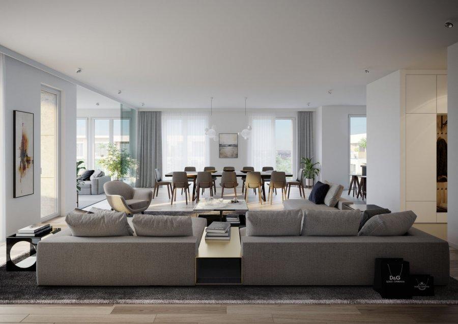 wohnanlage kaufen 0 schlafzimmer 68.7 bis 81.43 m² luxembourg foto 6