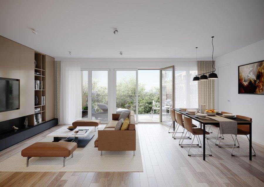 wohnanlage kaufen 0 schlafzimmer 68.7 bis 81.43 m² luxembourg foto 4