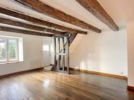 House for rent 2 bedrooms in Woimbey - Ref. 7104517