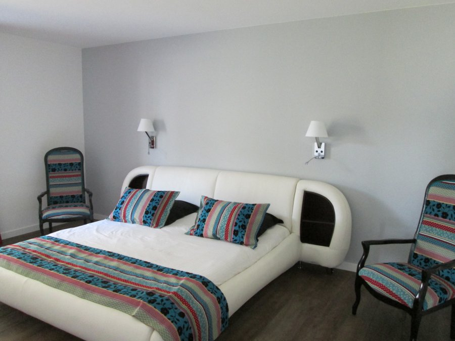 acheter maison 4 pièces 82 m² pontchâteau photo 2