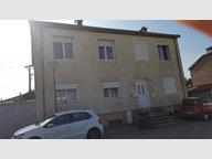 Appartement à vendre F3 à Errouville - Réf. 6010885
