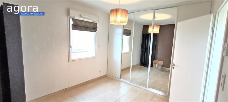 Appartement à vendre F4 à Briey