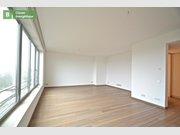 Wohnung zur Miete 2 Zimmer in Luxembourg-Centre ville - Ref. 5031941