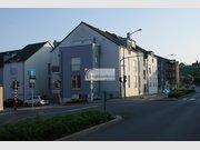 Wohnung zur Miete 2 Zimmer in Grevenmacher - Ref. 5953541