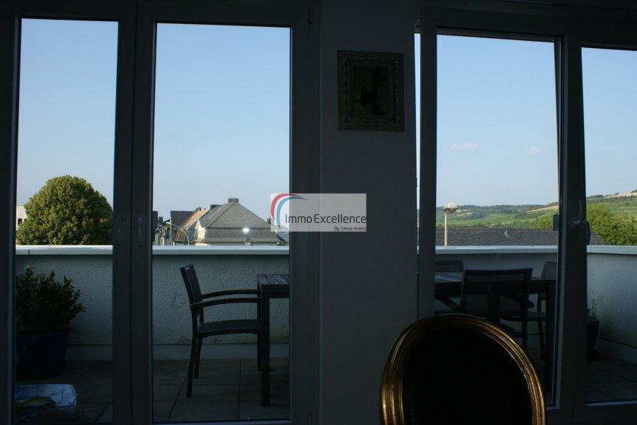 Appartement à louer 2 chambres à Grevenmacher