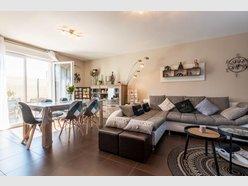 Maison à vendre F4 à Briey - Réf. 7198725