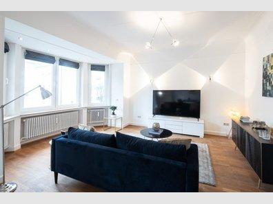 Wohnung zur Miete 1 Zimmer in Luxembourg-Belair - Ref. 6617093