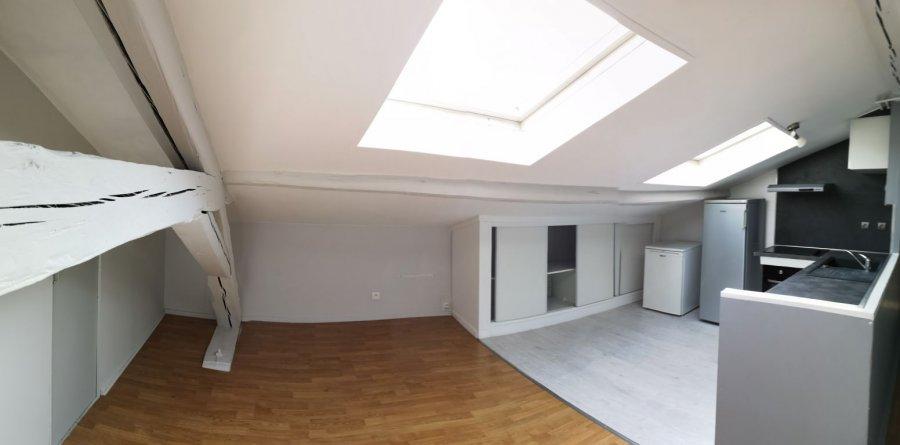 acheter appartement 3 pièces 91 m² nancy photo 1
