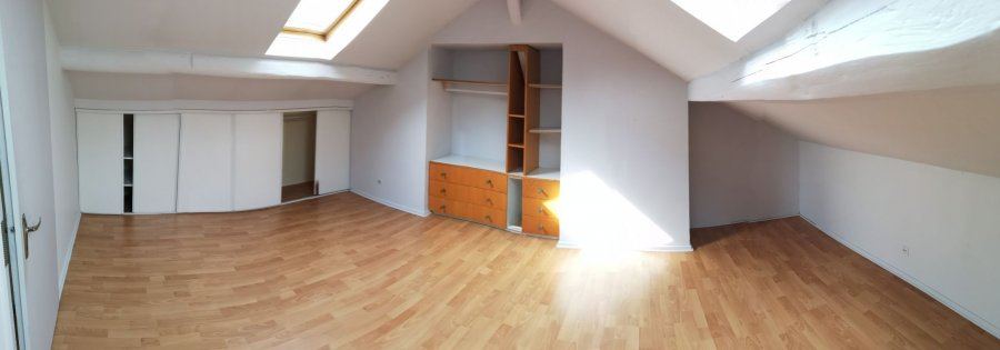 acheter appartement 3 pièces 91 m² nancy photo 2