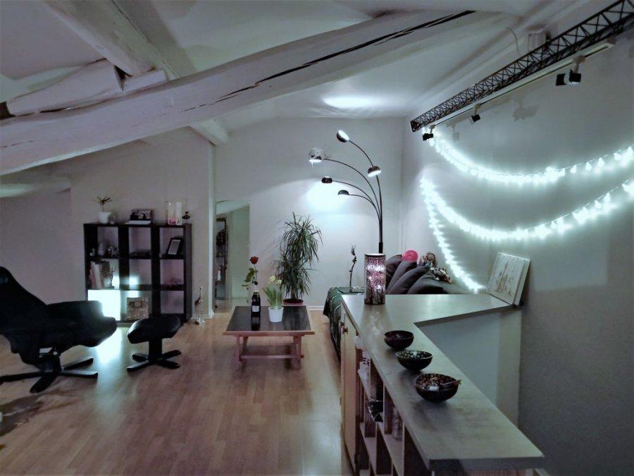 acheter appartement 3 pièces 91 m² nancy photo 3