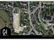 Wohnsiedlung zum Kauf in Koerich - Ref. 4917509