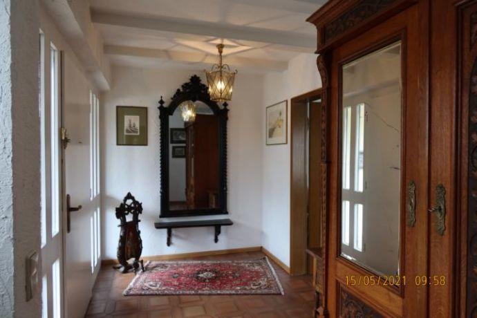 einfamilienhaus kaufen 8 zimmer 220 m² st. ingbert foto 3