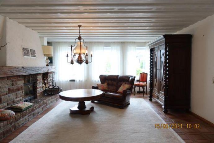 einfamilienhaus kaufen 8 zimmer 220 m² st. ingbert foto 5