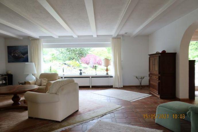 einfamilienhaus kaufen 8 zimmer 220 m² st. ingbert foto 6