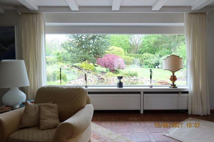 einfamilienhaus kaufen 8 zimmer 220 m² st. ingbert foto 7