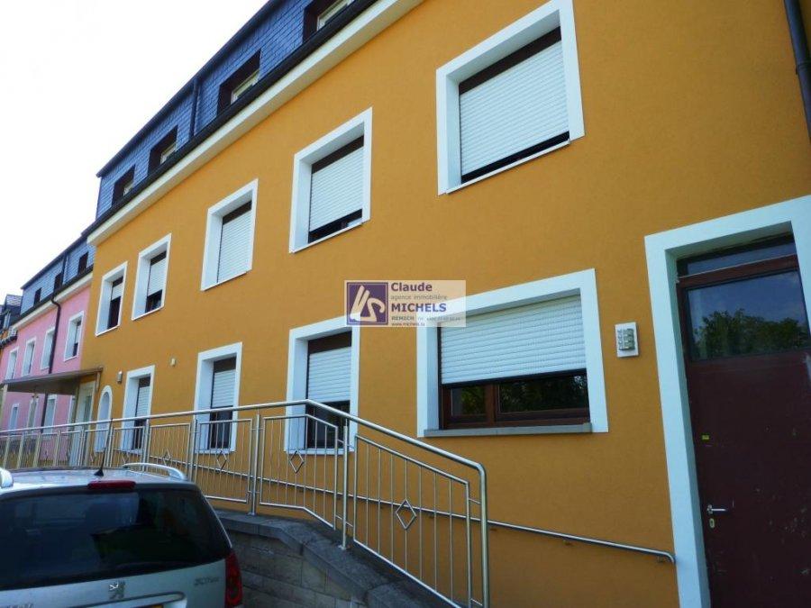 louer appartement 1 chambre 50 m² remich photo 1