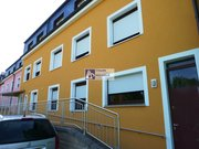 Apartment for rent 1 bedroom in Remich - Ref. 2566405