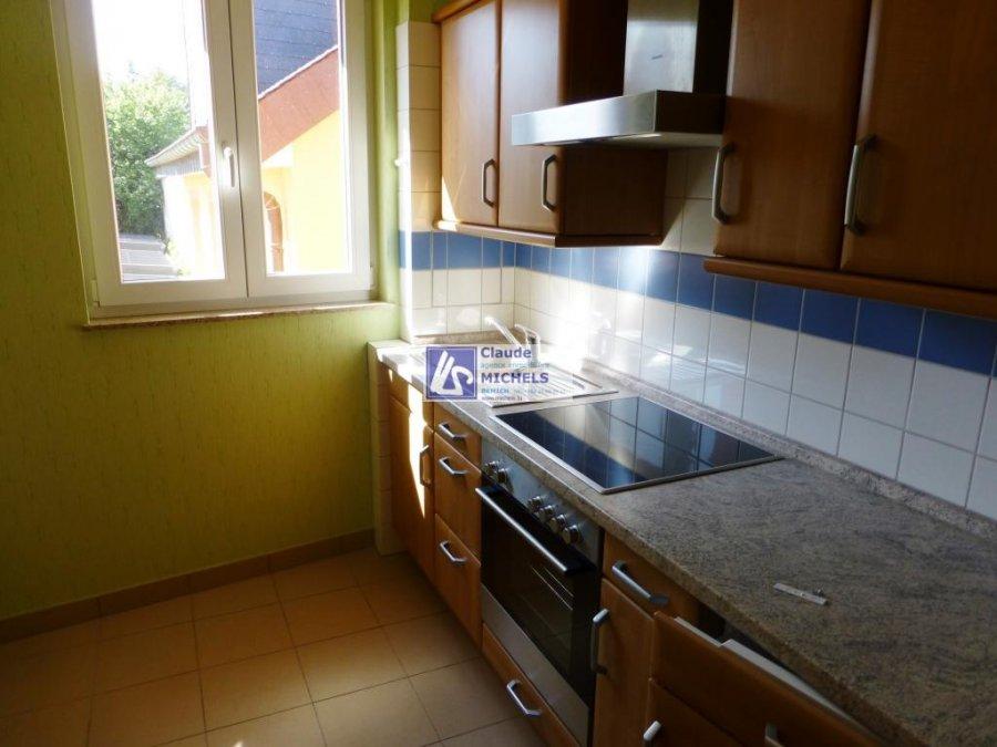 louer appartement 1 chambre 50 m² remich photo 3