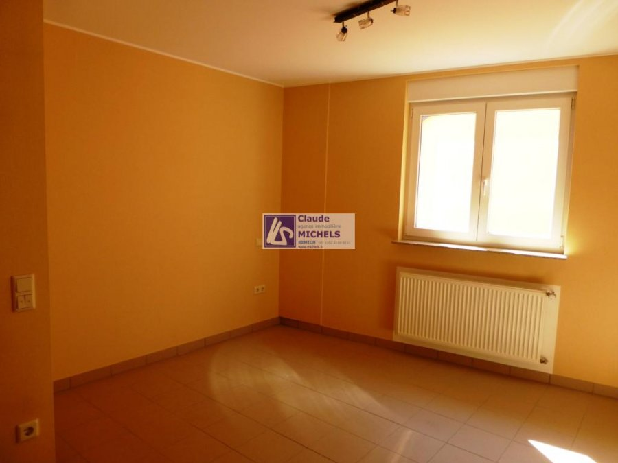 louer appartement 1 chambre 50 m² remich photo 2