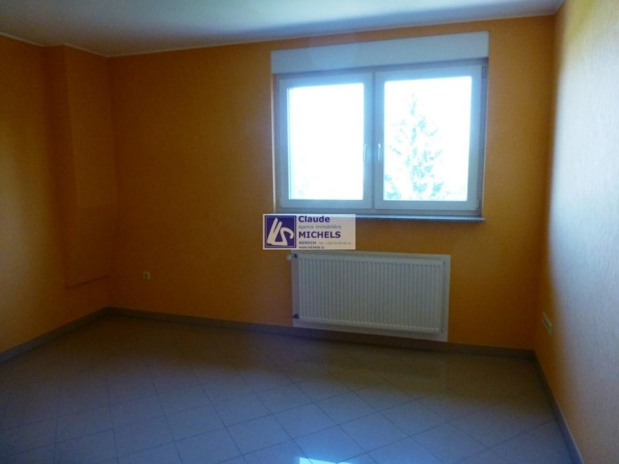 louer appartement 1 chambre 50 m² remich photo 4