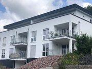 Appartement à louer 3 Pièces à Merzig - Réf. 7284997