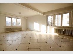Wohnung zur Miete 1 Zimmer in Luxembourg-Merl - Ref. 7026949