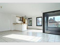 Appartement à louer 2 Chambres à Esch-sur-Alzette - Réf. 5916933
