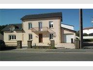 Villa à vendre F10 à Cosnes-et-Romain - Réf. 6048005