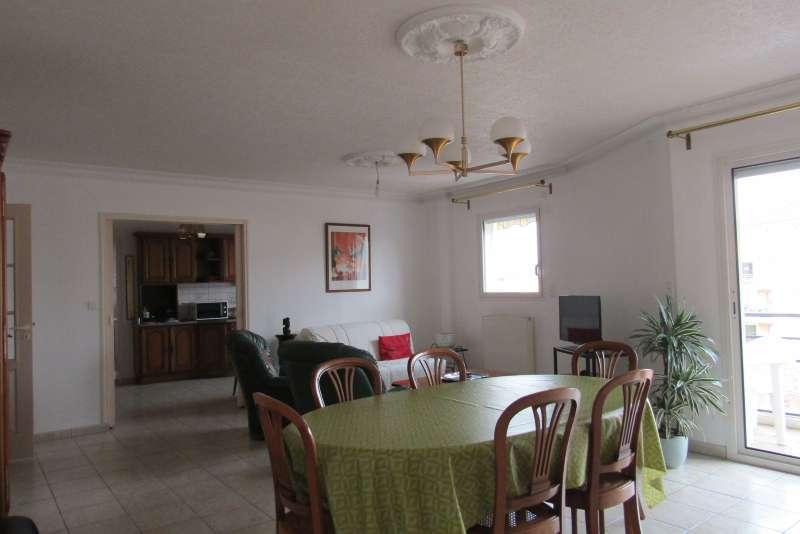 acheter ids_global_subimmotype_apartment 3 pièces 92 m² sainte-luce-sur-loire photo 2