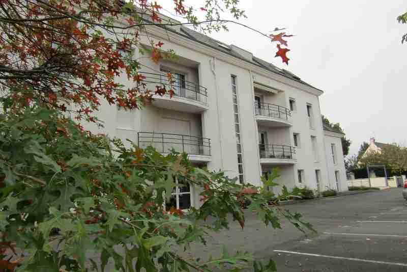 acheter ids_global_subimmotype_apartment 3 pièces 92 m² sainte-luce-sur-loire photo 1
