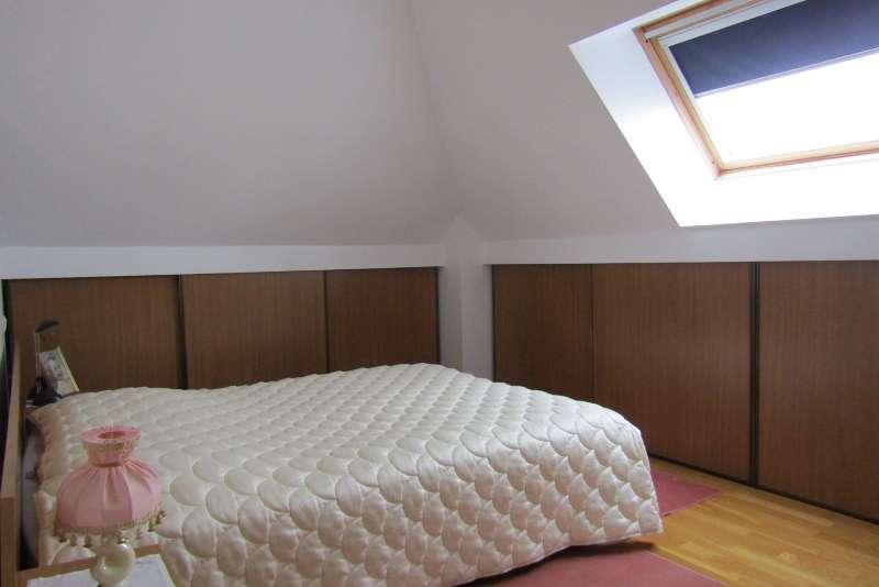 acheter ids_global_subimmotype_apartment 3 pièces 92 m² sainte-luce-sur-loire photo 7