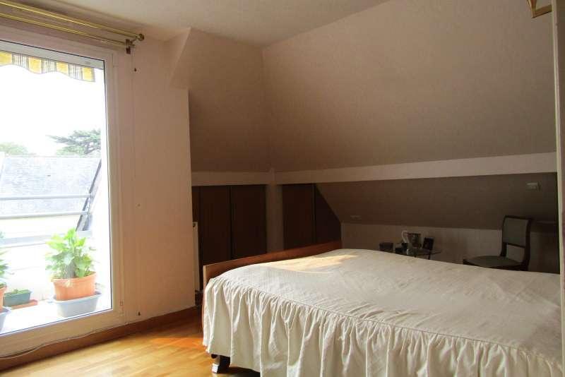 acheter ids_global_subimmotype_apartment 3 pièces 92 m² sainte-luce-sur-loire photo 6