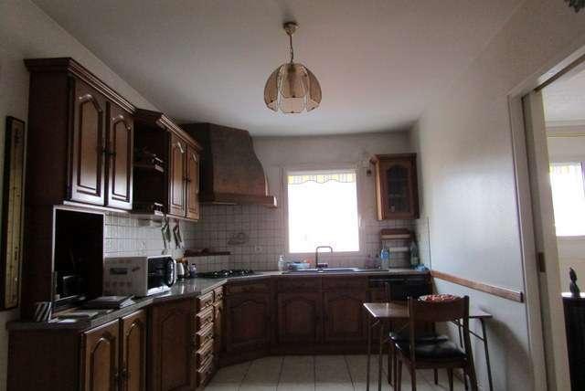 acheter ids_global_subimmotype_apartment 3 pièces 92 m² sainte-luce-sur-loire photo 5