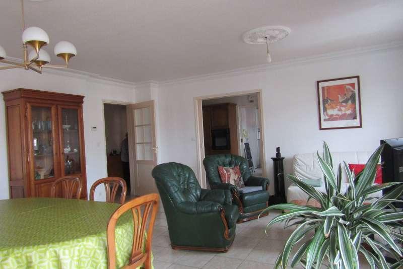 acheter ids_global_subimmotype_apartment 3 pièces 92 m² sainte-luce-sur-loire photo 4
