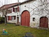 Maison à vendre F5 à La Petite-Fosse - Réf. 6445317