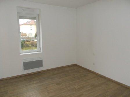 acheter appartement 3 pièces 68 m² bouligny photo 2