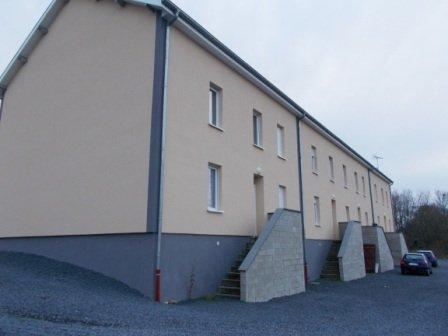 acheter appartement 3 pièces 68 m² bouligny photo 1