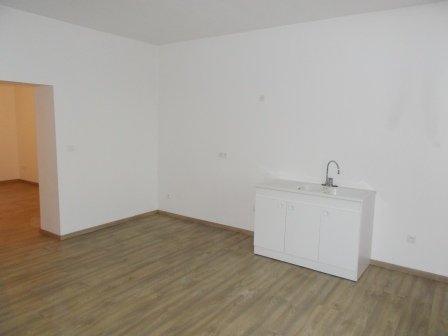 acheter appartement 3 pièces 68 m² bouligny photo 3