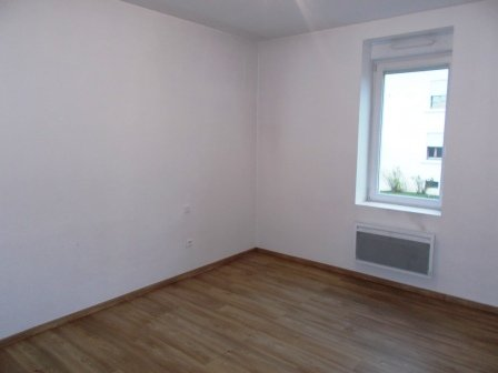 acheter appartement 3 pièces 68 m² bouligny photo 4