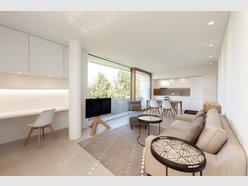 Wohnung zur Miete 1 Zimmer in Luxembourg-Limpertsberg - Ref. 7313669