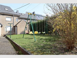 Maison à vendre 2 Chambres à Esch-sur-Alzette - Réf. 6269189