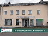 Maison à vendre 5 Chambres à Mettlach - Réf. 6994181