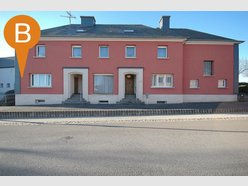 Detached house for sale 9 bedrooms in Tarchamps - Ref. 6215941