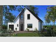 Maison à vendre F5 à Cernay - Réf. 4974853