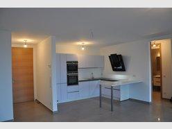 Appartement à louer 1 Chambre à Luxembourg-Belair - Réf. 6556165