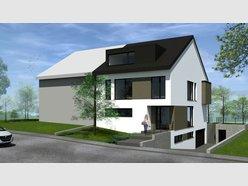 Maison jumelée à vendre 4 Chambres à Bereldange - Réf. 5966341
