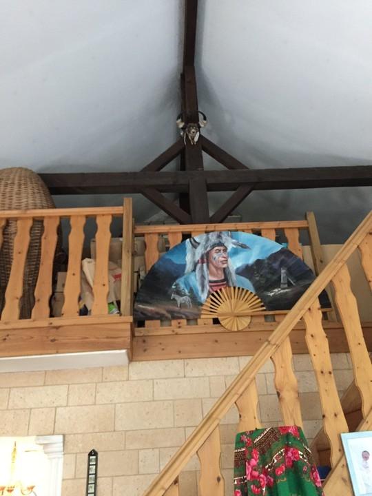 haus kaufen 4 zimmer 155 m² saarbrücken foto 7