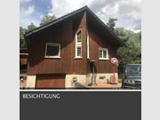 House for sale 4 rooms in Saarbrücken - Ref. 6560261