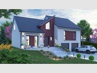 Maison à vendre F5 à Pont-à-Mousson - Réf. 7281157