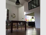 Appartement à vendre F6 à Roubaix - Réf. 4991493